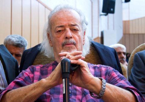 پیام تسلیت جمعی از فعالین سیاسی و مدنی داخل و خارج از کشور به جناب  دکتر ملکی