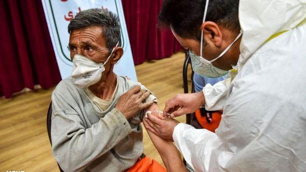 جزئیات مرگ باکبان در اثر واکسن کرونا