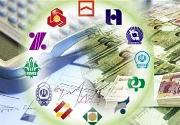 نحوه فعالیت بانک و صرافی ها در ایام محدودیت ها اعلام شد