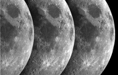 عجیب ترین پدیده های کیهانی +عکس