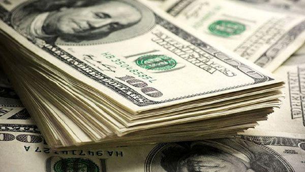 قیمت دلار و ارز آزاد چهارشنبه 1 مرداد