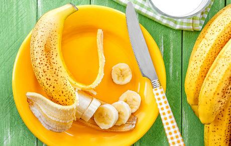 پوست این میوه باعث کاهش وزن و خواب بهتر می شود