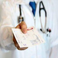 هر ایرانی بابت درمان چقدر از جیب هزینه میکند؟