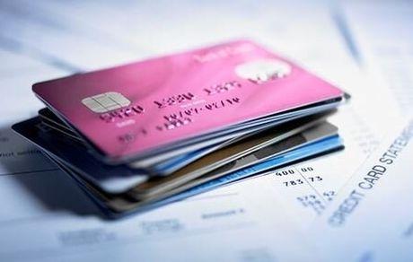 کارت اعتباری سهام عدالت چه زمانی ارائه می شود؟