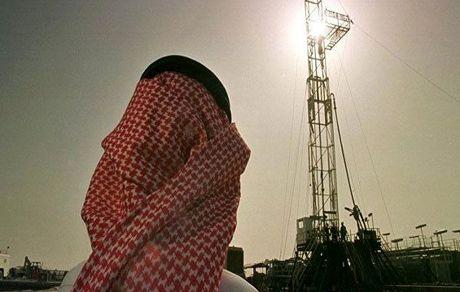 جمهوری خواهان آمریکا به عربستان هشدار دادند