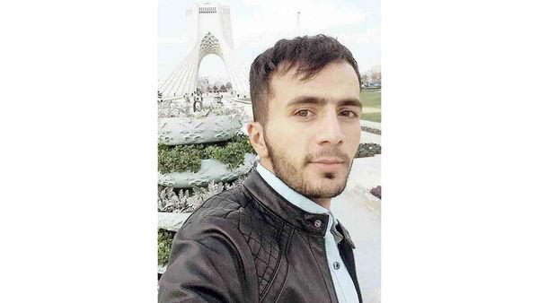 چوپان ایرانی در ترکیه کشته شد