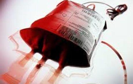 دلیل مقاومت گروه خونی O در مقابل کرونا چیست؟
