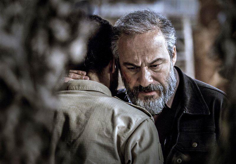 Didan in film jorm ast (2019)