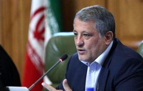 راهکار محسن هاشمی رفسنجانی بازگشت به عقلانیت است