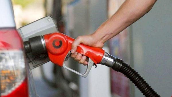 سهمیه بنزین معلولان قطع شد؟