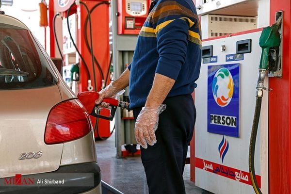 جزئیات بنزین 11 هزار تومانی