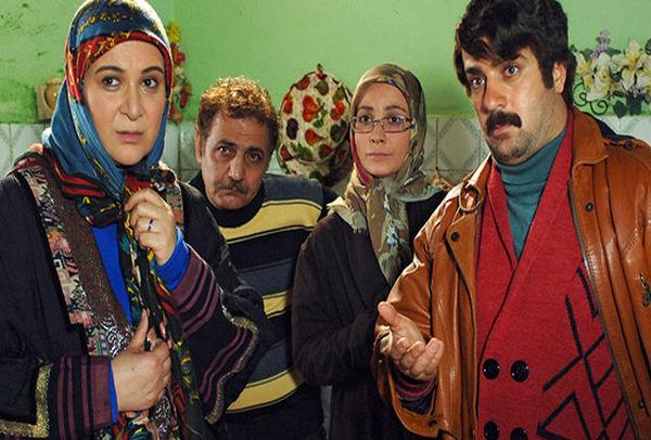 ساعت و زمان پخش سریال پایتخت