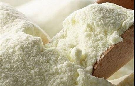 مجوز صادرات شیر خشک صنعتی ابلاغ شد