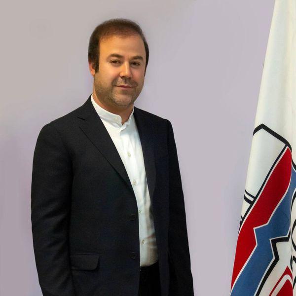 مدیرعامل شرکت فولاد هرمزگان با صدور پیامی روز ارتباطات و روابط عمومی را تبریک گفت