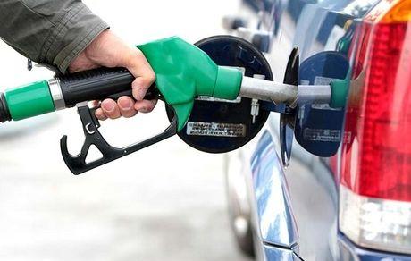 چند نکته درباره قیمت بنزین در سال آینده