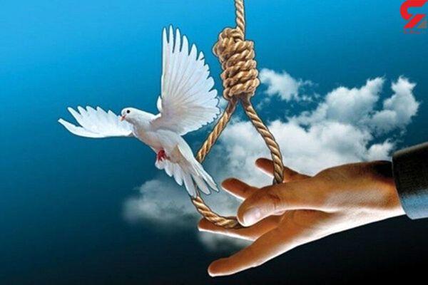 جزئیات 16 پرونده قتل فجیع در کرمانشاه / سرنوشت قاتلان اعدامی
