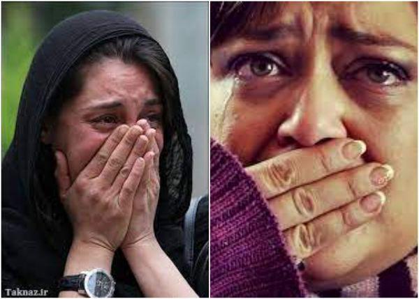 فوری / اینفلوئنسر معروف ایرانی درگذشت + عکس