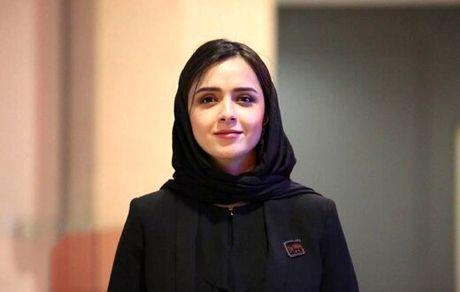 ماجرای طلاق ترانه علیدوستی از همسرش فاش شد + تصاویر
