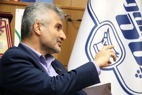 حدود ۱۰۰ میلیون دلار، درآمد ارزی «پگاه» برای اقتصاد ایران