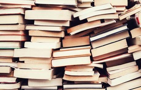 تخفیف کتاب غیرقانونی است