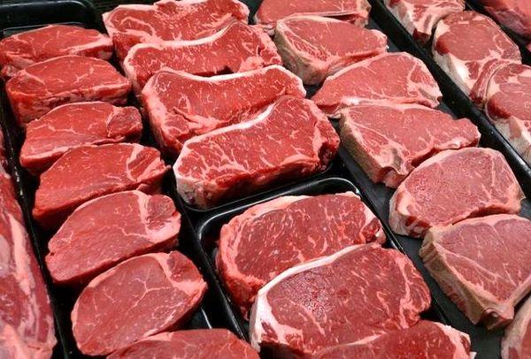 11 غذا که باعث مسدود شدن رگ ها می شود