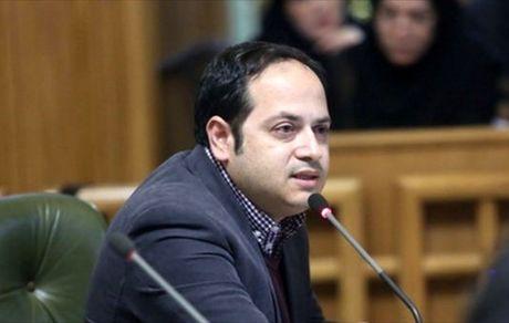 تاکید بر طرح و بحث نظرات اعضای شورا درباره انتخابات شورایاریها