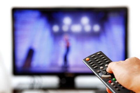 فیلم های سینمایی و تلویزیونی آخر هفته + اسامی و زمان پخش
