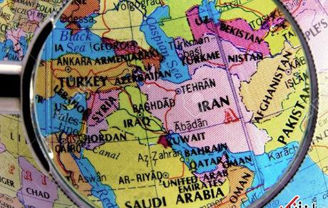 چرا جنگ ایران و اسرائیل نباید سربگیرد؟