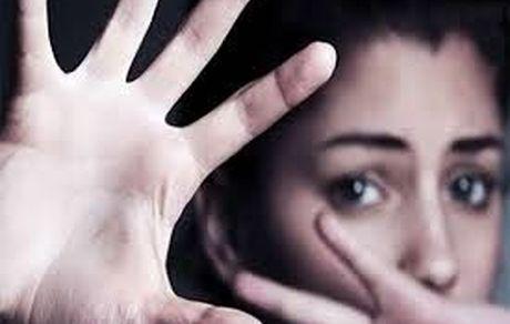 تجاوز جنسی به دختر جوان توسط کارگردان مشهور