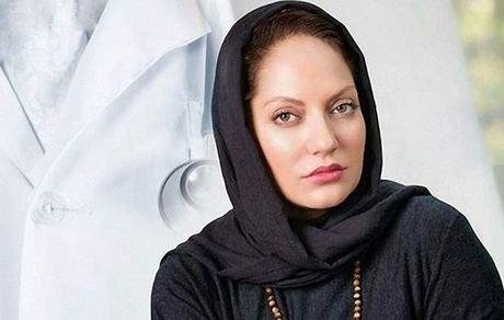مهناز افشار| جنجال افشا شدن ماجرای مهریه عجیب + تصویر عقدنامه