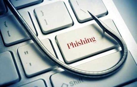 نوجوان ۱۴ ساله ۶ هزار حساب بانکی را هک کرد!