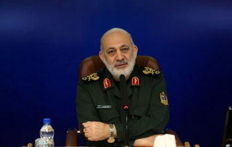 ولید شناورهای جدید در وزارت دفاع