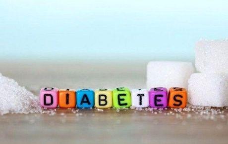 سخت بلند میشوید؟ شاید دیابت دارید