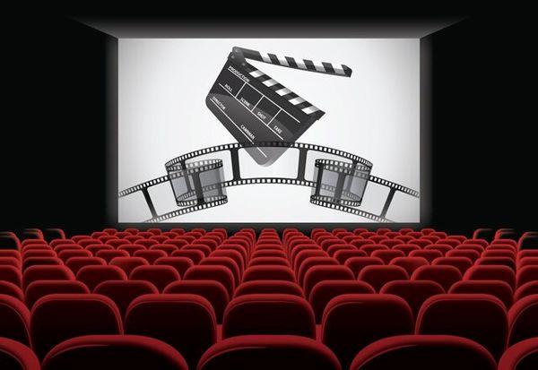 سینماها با اکران دو فیلم جدید باز میشوند