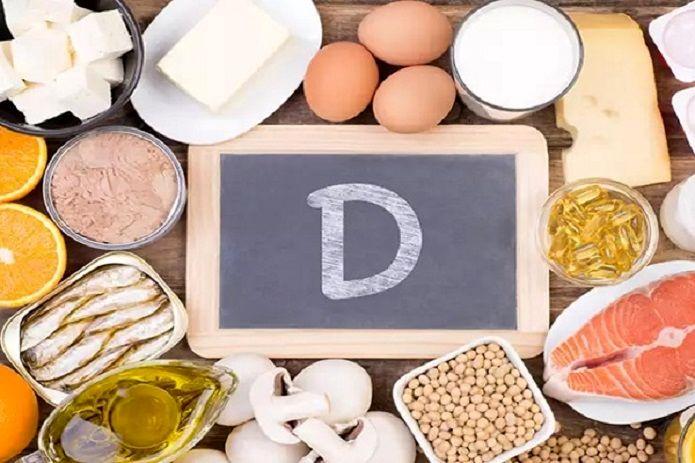 ویتامین های مفید برای ریزش مو