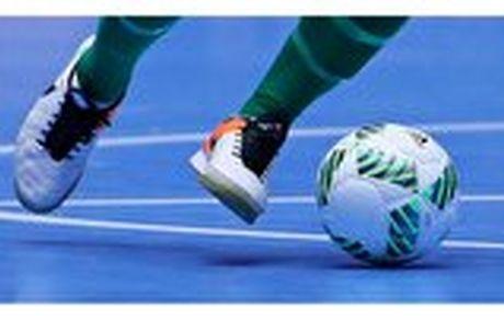 زمان برگزاری جلسه اعضای فوتسال با دبیرکل فدراسیون فوتبال تغییر کرد