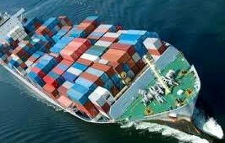 سهم ناچیز ایران از بازار ۲۴۰ میلیارد دلاری صادرات