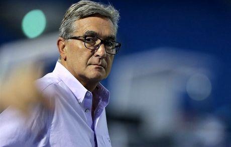 شرط مهم و عجیب برانکو برای فدراسیون فوتبال