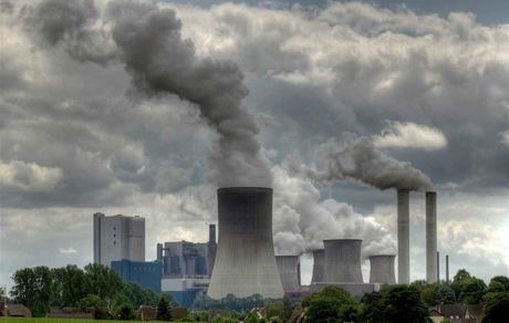 اثر آلودگی های محیطی بر بارداری