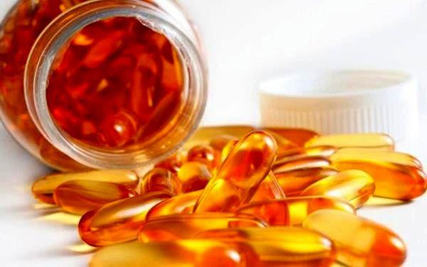 مشکلاتی که کمبود ویتامین D برای ما به بار می آورد