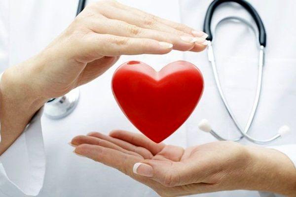 یائسگی زودرس، زنگ خطر بیماریهای قلبی
