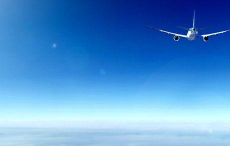 لغو هشدار عدم پرواز از ایران توسط اروپا
