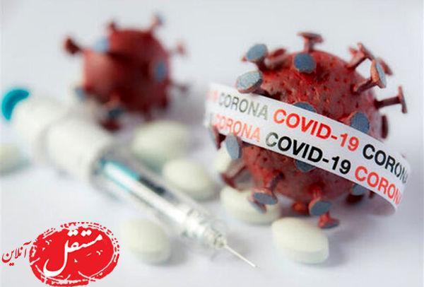 شهروندان این کشور بعد از تزریق واکسن کرونا فلج شدند + عکس