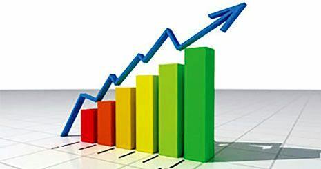 رشد شاخص های استراتژیک ایمپاسکو در سال ۹۸