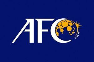 لیگ فوتبال ایران در رتبه پنجم آسیا