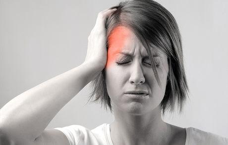 پنیرهای سنتی و غذاهای فرآوری شده باعث تشدید سر درد میشوند