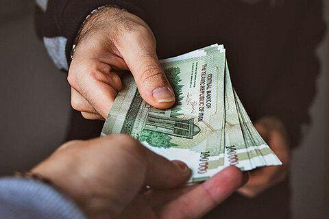 مبلغ یارانه نقدی جدید مشخص شد+ زمان واریز