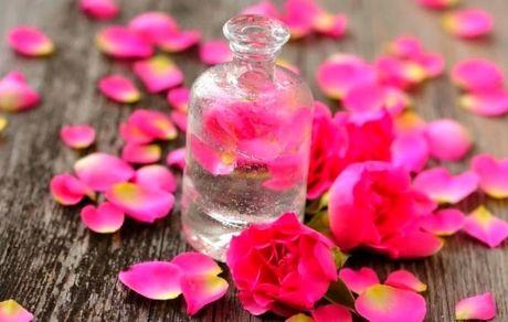 گلاب هرگز در پیشگیری و درمان کرونا موثر نیست!