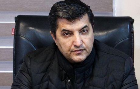 باشگاه تراکتور رسما خواستار تعطیلی لیگ برتر فوتبال شد