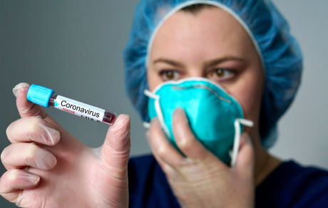 قیمت واکسن آنفولانزا